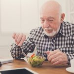 What Are the Best Foods for Stroke Survivors with Diabetes?