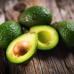 6 Great Foods for Stroke Survivors Who Also Have Diabetes