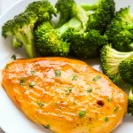 55 Healthy Chicken Breast Recipes That Are Far From Boring | SELF
