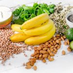 How your eating habits can help prevent diabetes - HealthifyMe Blog