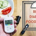 Best Diabetic Food Scale - Top Rated Nutrition Food Scale of 2020