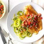 65 Easy Diabetic Recipes Ready in 30 Minutes   Taste of Home