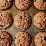 15+ High-Fiber Muffin Recipes for Fall | EatingWell