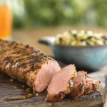 12 Tasty, Healthy Pork Recipes You Can Make at Home | Eat This Not That