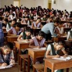 CBSE to allow diabetic students to have mid-exam snack during Boards   The  News Minute