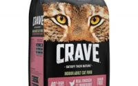 Best Diabetic Cat Foods and Tips on Feeding