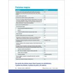 Choose Your Foods, Food Lists for Diabetes - [PDF Document]