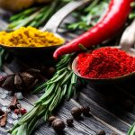 The Hotter the Better: How Spicy Foods Can Boost Your Health - Diabetes  Self-Management