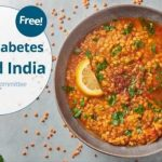 Fight Diabetes with Food – Eight-Week Series by The Physicians Committee  for Responsible Medicine