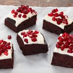 Hershey's Low-Fat Chocolate Cake   Simple Nourished Living