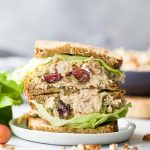 15 Easy Chicken Salad Recipes - How to Make the Best Homemade Chicken Salad —Delish.com