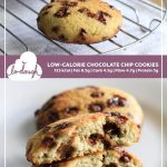 Healthy Cookies - The BEST Healthy Cookie Recipes!