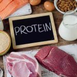 Should people suffering from diabetes indulge in a high-protein diet?    TheHealthSite.com