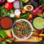 What Mexican Food Can A Diabetic Eat? | Pip Lancets