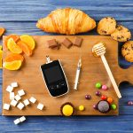 Is Exceptional Control of Type 1 Diabetes Possible with a Low-Carb Diet?