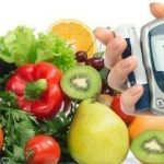 How To Cure Diabetes Naturally at Home [ Top 5 Tips ]