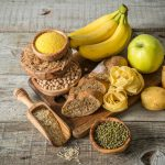 Diabetes and Carbohydrates - Unlock Food