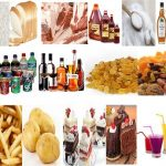 Diabetes Food List   Bad for People with Diabetic Condition