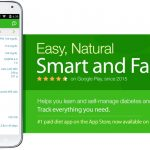 The Best Android Diabetes Tracker App   MyNetDiary