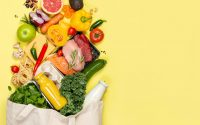 Raw Food Diet - What is a Raw Food Diet