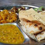 South Indian diet for gestational diabetes with food list - Beat Diabetes