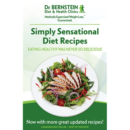 Low Carb Foods by Diet | Atkins | Dukan | Bernstein | Paleo | The Zone | &  More | The Low Carb Grocery Store