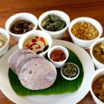 Eating Well with Diabetes: South Indian and Sri Lankan Diets - Unlock Food