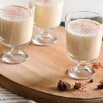 High-Protein Low-Fat Eggnog Recipe - Life by Daily Burn