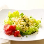 Healthy Egg Salad - Fit Foodie Finds