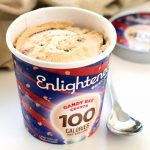 10 Low Sugar Dairy-free Ice Cream Brands and How they Rank