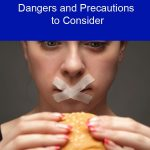 Fasting and Diabetes: Dangers and Precautions to Consider