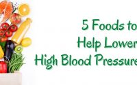 5 Foods Proven to Help Lower High Blood Pressure - Barnes Healthcare  Services