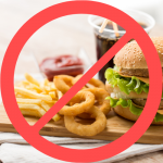 Foods to Avoid with Type 2 Diabetes - Twin Oaks Health