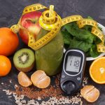 Fruits to Eat and avoid in Type 2 Diabetes – Apollo Sugar Clinics
