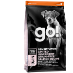 What Can I Do If My Dog Has Pancreatitis? | GO! SOLUTIONS
