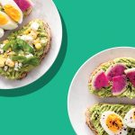 19 Breakfast Ideas for Type 1 and Type 2 Diabetes