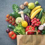 Foods to avoid with diabetes: Carbohydrates, grains, proteins, tips