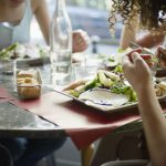 11 Tips for Eating Out With Diabetes