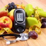 Diabetic Foods and Beverages, Food Products and Manufacturers | Technavio  Blog