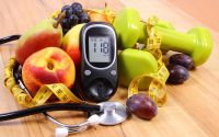 Diabetic Foods and Beverages, Food Products and Manufacturers   Technavio  Blog