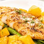 Healthy Chicken Breast Recipes - The Clean Eating Couple