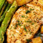 60+ Healthy Chicken Breast Recipes | Cooking Light