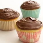 Healthy Baking Tips and Low-Fat Substitutions - BettyCrocker.com