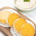 Homemade Biscuits And Gravy Recipe For A Hearty Savory Breakfast