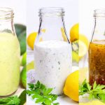 8 Healthiest Salad Dressings for Weight Loss | Everyday Health