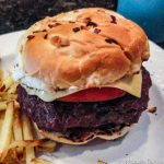 13 Delicious Healthy Burger Recipes You Have to Try - Eat This Not That