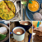 90 Healthy Diabetic Breakfast Recipes For The Right Start by Archana's  Kitchen