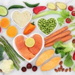 Diabetes and Heart Disease: 5 Lifestyle Fixes for Head-to-Toe Health