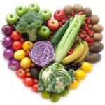 4 Tips for Eating Well with High Cholesterol - Diabetes, High Cholesterol,  and Diet