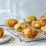 8 High-Protein, Low-Carb Egg Recipes Under 300 Calories   Nutrition    MyFitnessPal